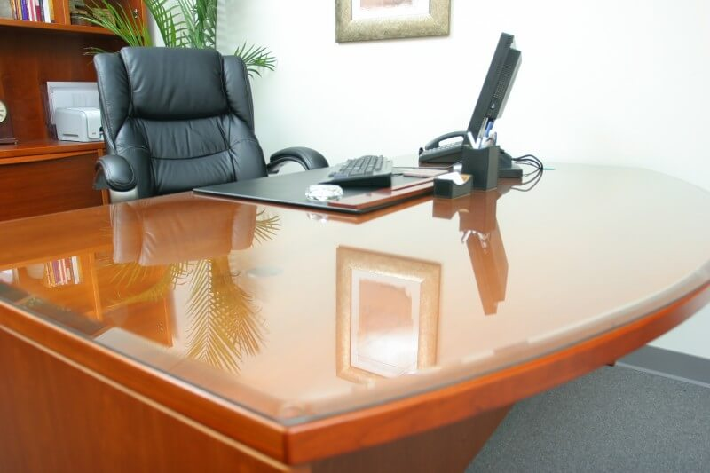 Economy Glass & Glass Table Tops in Melbourne | Economy Glass