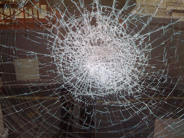 Safety Glass What Is It And Why Do We Use It