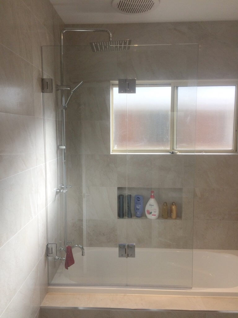 bath-shower-screens-western-suburbs-melbourne