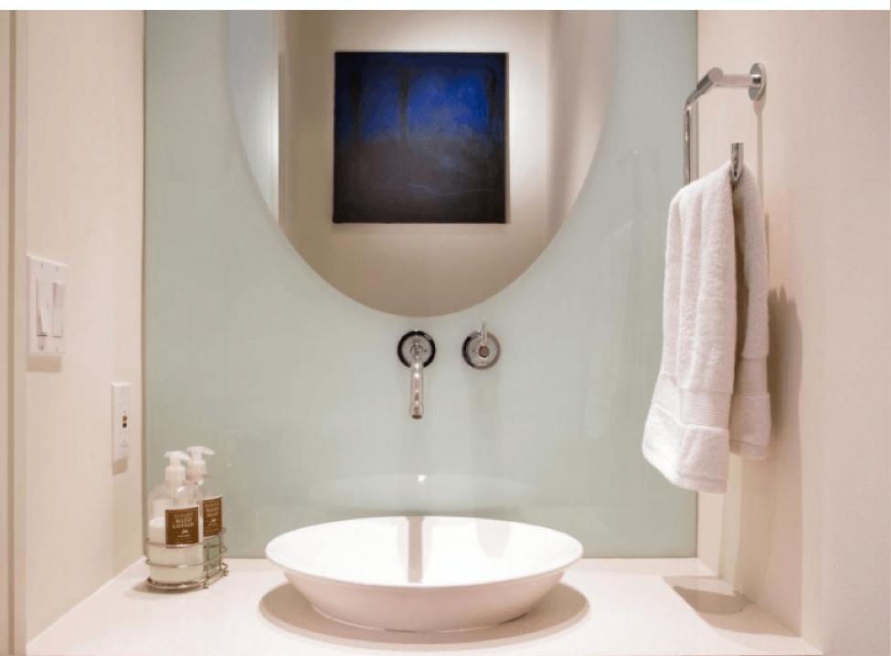 bathroom-splashback-western-suburbs-melbourne