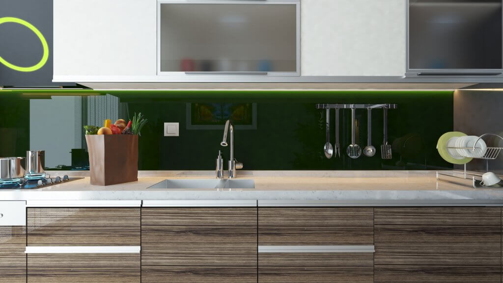 cut-to-size-glass-splashback