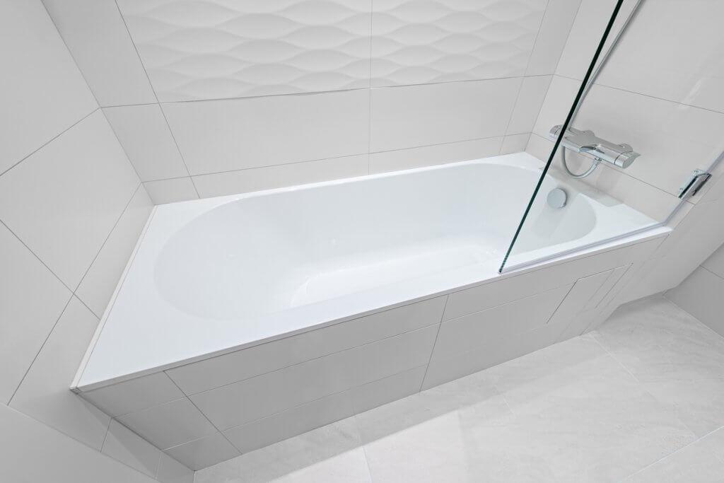 bath-shower-screens-hoppers-crossing
