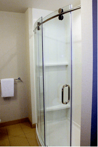 frameless-shower-screen-price-hoppers-crossing