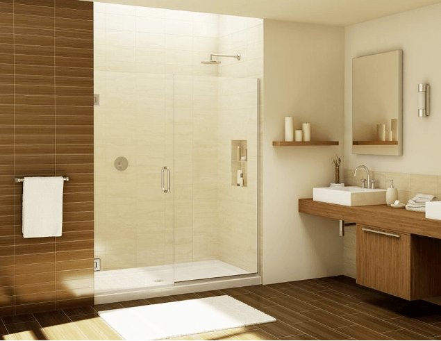 frameless-shower-screen-price