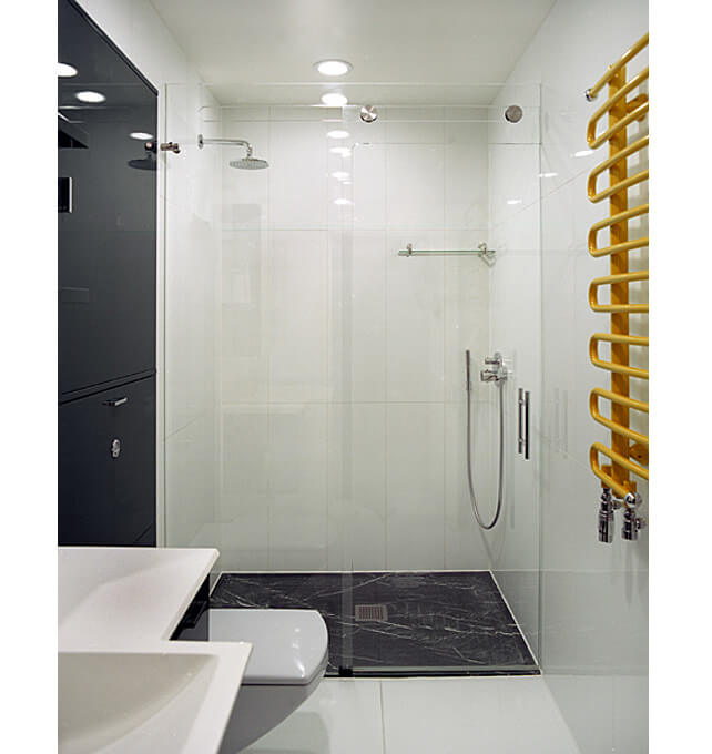 frameless-sliding-shower-screens-hoppers-crossing