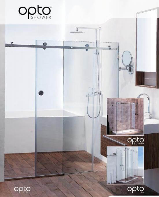 frameless-sliding-shower-screens-western-suburbs-melbourne