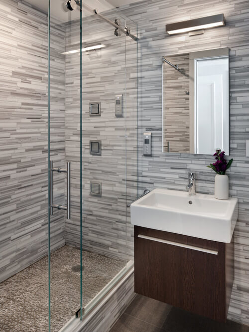 frameless-sliding-shower-screens