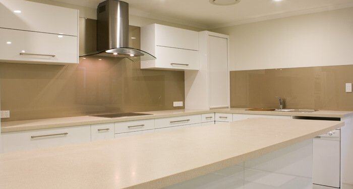 Kitchen Design Companies Melbourne