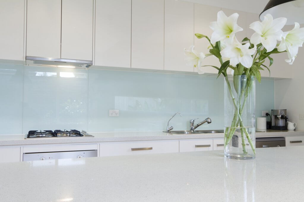 glass-splashback-colours-hoppers-crossing