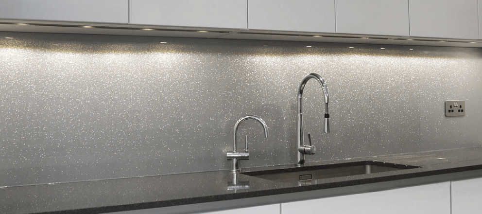 glass-splashback-colours-western-suburbs-melbourne