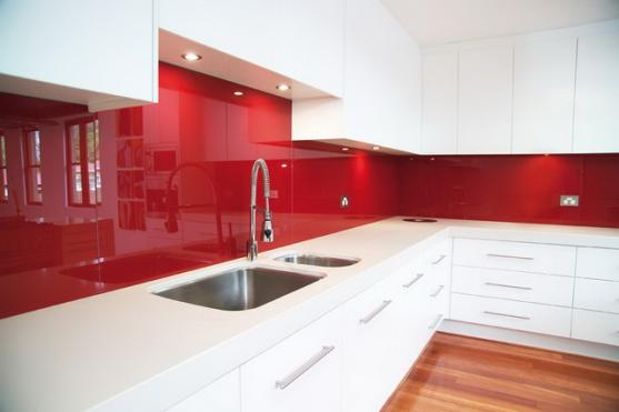 glass-splashback-colours