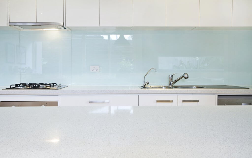 glass-splashback-ideas