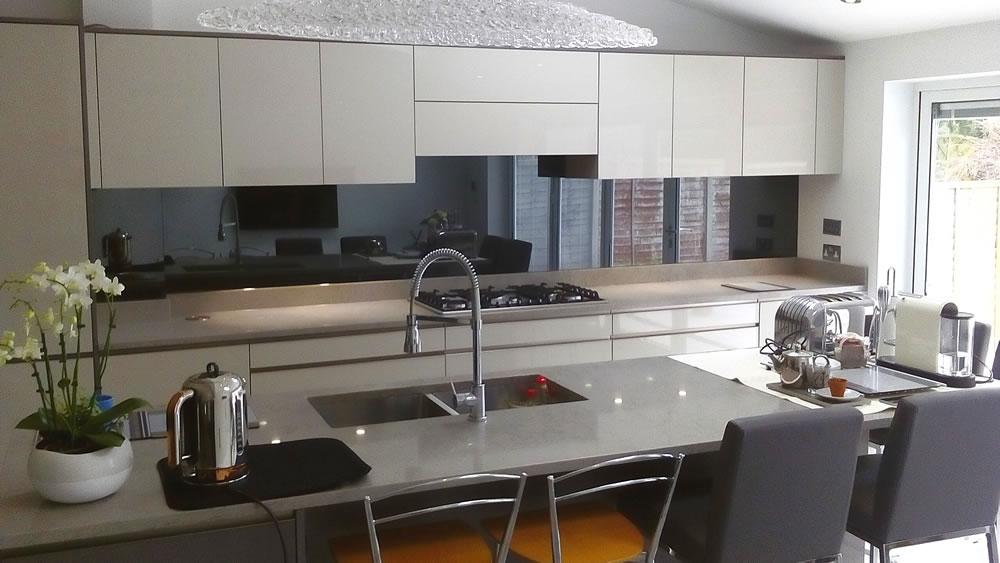 glass-splashback-ideas-western-suburbs-melbourne