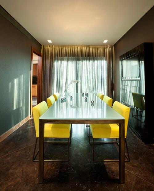 Phenomenal Glass Table Top Price Explained Economy Glass Download Free Architecture Designs Lukepmadebymaigaardcom