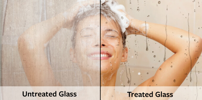 how-to-clean-shower-glass