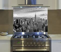 printed-glass-splashbacks-hoppers-crossing