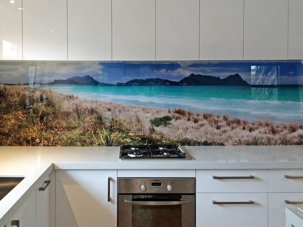printed-glass-splashbacks