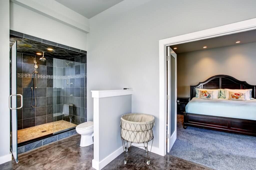shower-door-handles