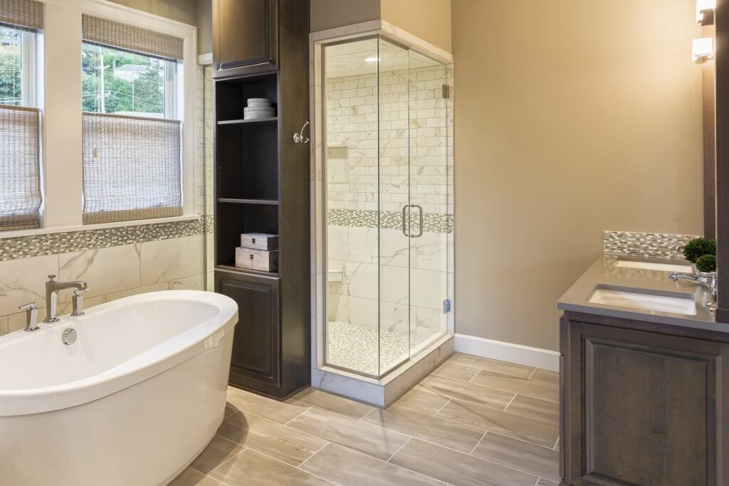 shower-screen-channel