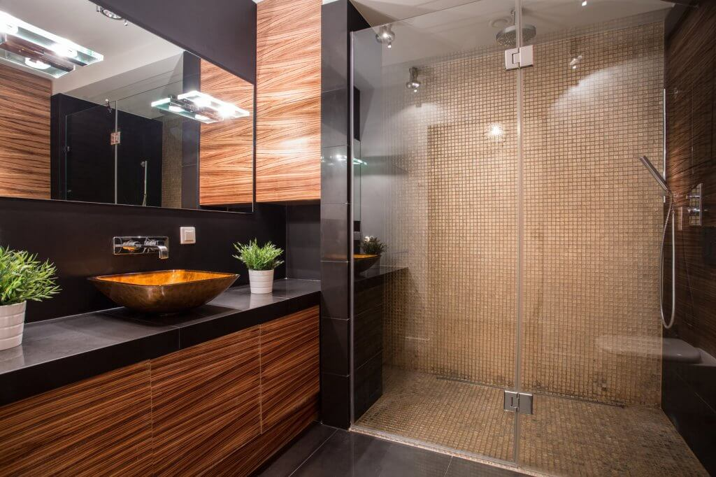 shower-screen-channel-western-suburbs-melbourne