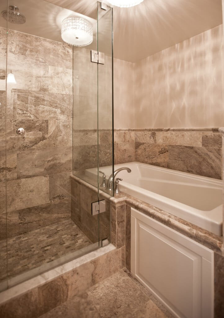 shower-screen-hinges