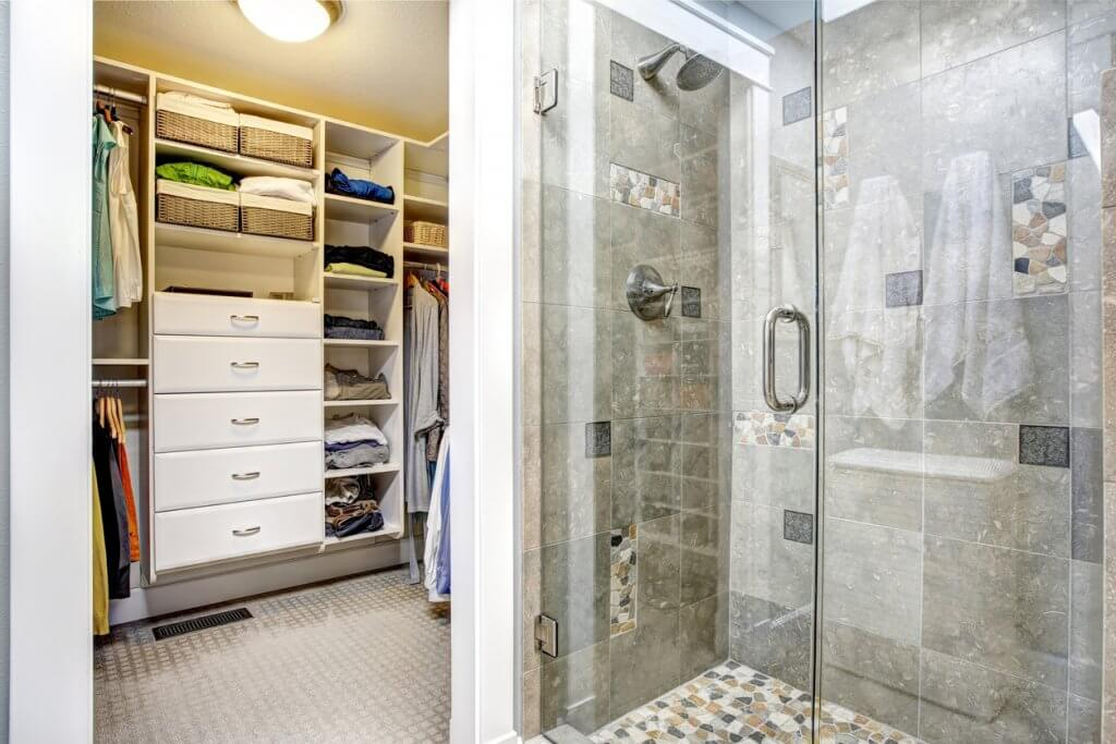 shower-screen-hinges-western-suburbs-melbourne