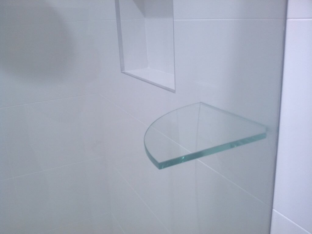 shower-screen-installation-western-suburbs-melbourne