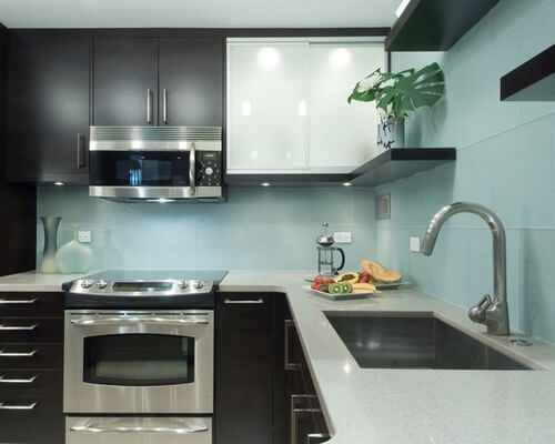 textured-glass-splashbacks-western-suburbs-melbourne