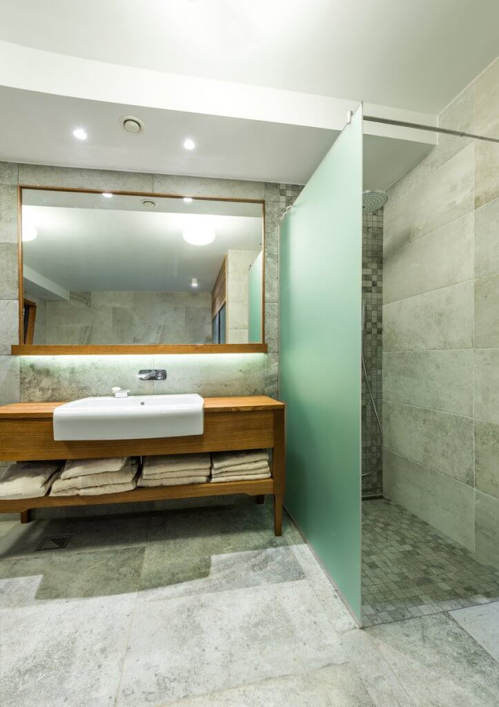 types-of-shower-screens-western-suburbs-melbourne