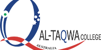 altaqwa_logo_top_original