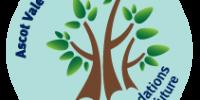avwps-logo