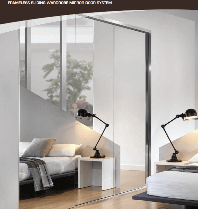 frameless-wardrobe-mirror-doors