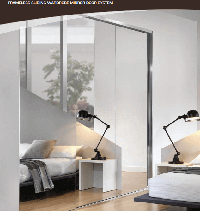 Affordable and Leading Glass Company in Melbourne | Economy Glass