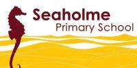 seaholme-primary-school-logo