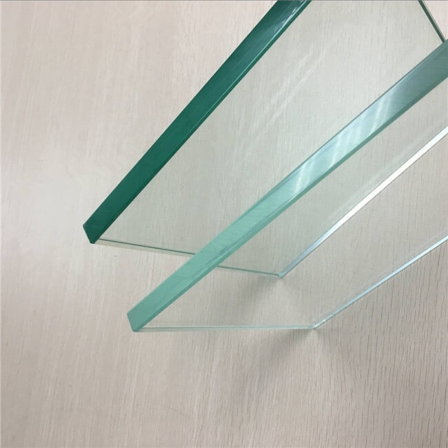 clear-toughened-glass