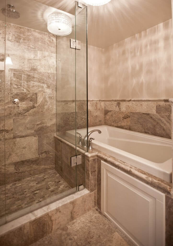 frameless-glass-shower-enclosure