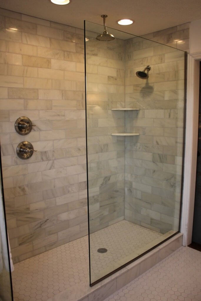 frameless-glass-shower-enclosures