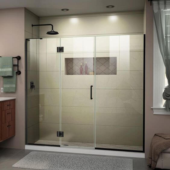 shower-door-hinge