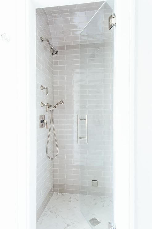 shower-door-pull-handle