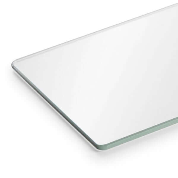 toughened-glass-shelf-thickness-6-mm-width-1050-mm-p3752-25193_image