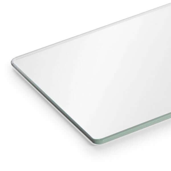 toughened-glass-shelf-thickness-6-mm-width-1050-mm-p3752-25193_image