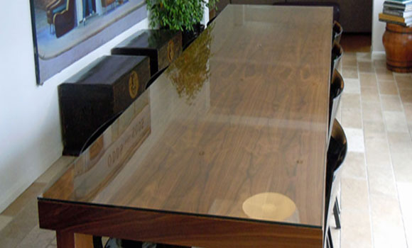 Tabletops-2