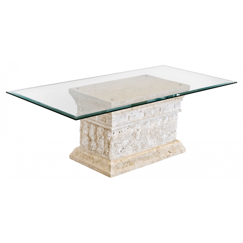 mactan-stone-and-glass-marina-coffee-table