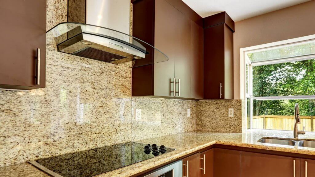 granite-printed-glass-splashback